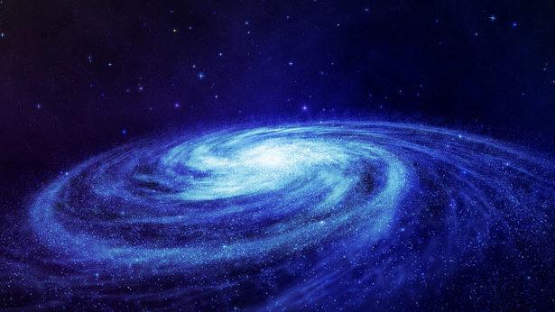 1. Ist der wahre Gott, der die Himmel und die Erde und alle Dinge erschuf, einer oder drei?