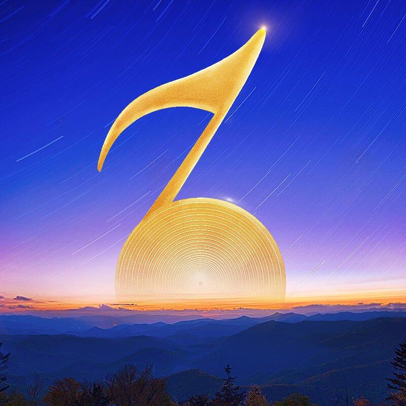 Música Cristiana,Alabanzas Cristianas,música evangélica,Dios Todopoderoso
