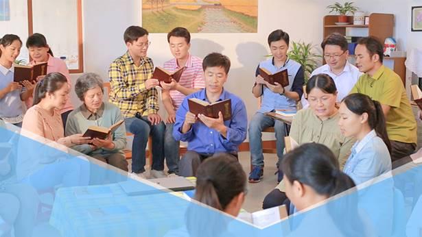 """<!--  12.  --> ¿Qué quiere decir """"dejar todo atrás y seguir a Dios""""?"""