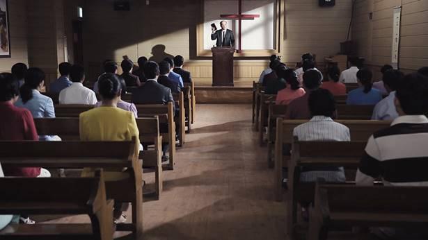 ¿Qué es un líder falso o un pastor falso? ¿Cómo se puede discernir un falso líder o un falso pastor?
