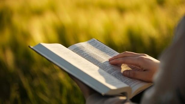 ¿Quiénes son los 144,000 profetizados en Apocalipsis 14 y cómo surgen?