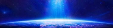 Cuando veas el cuerpo espiritual de Jesús será cuando Dios haya hecho de nuevo el cielo y la tierra