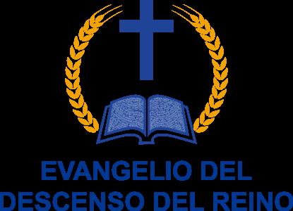 Evangelio del Descenso del Reino