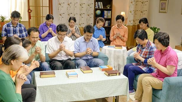 ¿Cómo se puede obtener la obra del Espíritu Santo?