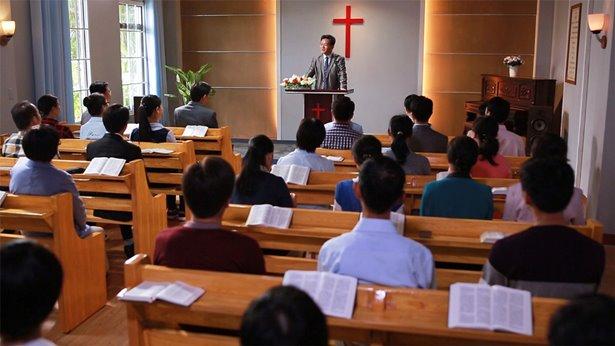 Después de comprender la verdad de distinguir entre el verdadero Cristo y los falsos cristos, ya no subo la guardia ciegamente