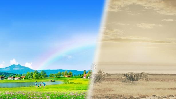 ¿Cuáles son las diferencias entre la obra del Espíritu Santo y la obra de los espíritus malvados?