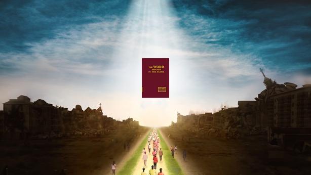 ¿Cuántas personas dentro de la religión se volverán a Dios en los desastres?