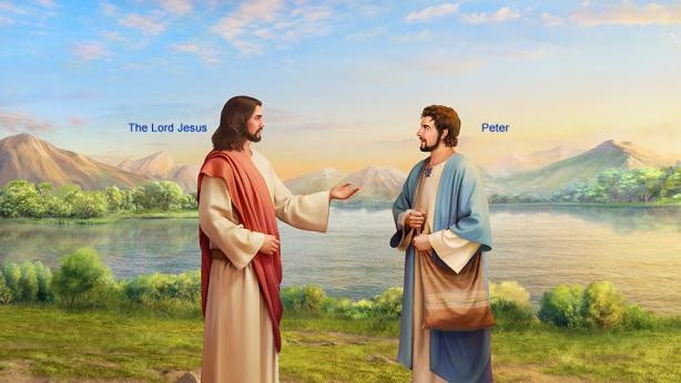 <!--  6.  -->¿Qué es una persona honesta? ¿Por qué a Dios le gusta la gente honesta?