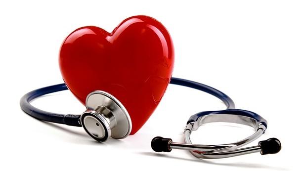 El amor de Dios me guio a través de la prueba de la enfermedad
