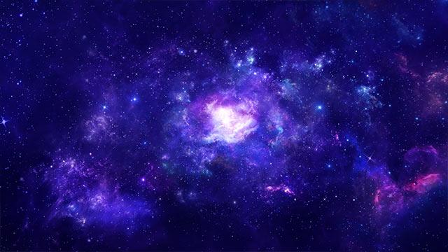 ¿Cómo domina y administra Dios el mundo-universo entero?