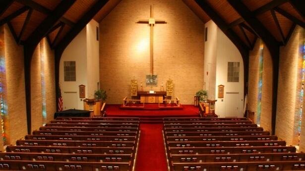 Cómo resolver una sequía espiritual: la respuesta se encuentra dentro de su experiencia (Parte 1)