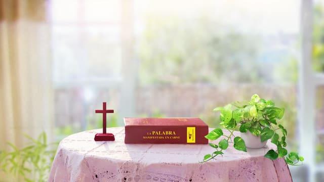 Cómo resolver una sequía espiritual: la respuesta se encuentra dentro de su experiencia (Parte 2)