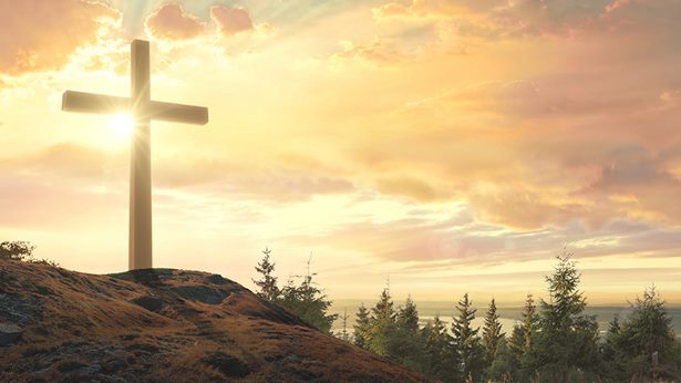 Las 5 profecías de la Biblia concernientes al regreso del Señor Jesús se han cumplido
