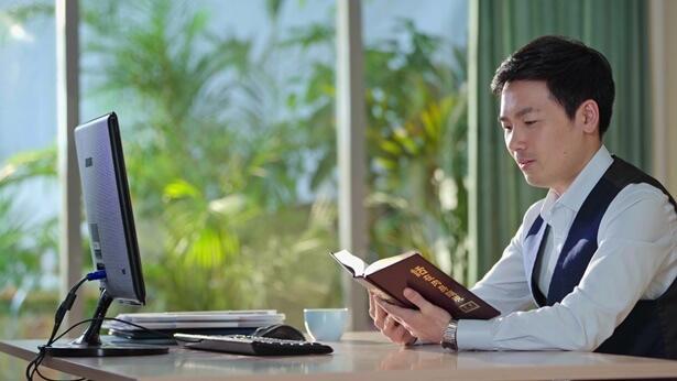 ¿Tiene Dios un género específico?  Os descubro una nueva interpretación