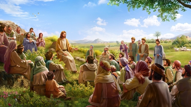 Como cristiano, ¡asistir regularmente a las reuniones no se puede descuidar!