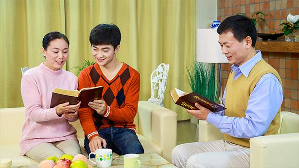 La tranquilidad de la victoria y la calma de la derrota: obedecer a Dios es lo mejor