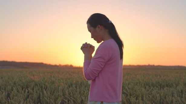 El poder de Dios | Volviendo a la vida desde el borde de la muerte