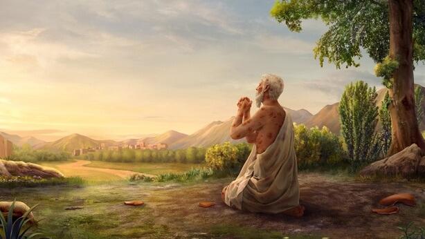 ¿Cómo orar a Dios correctamente? ¡Se te dirá tres claves!