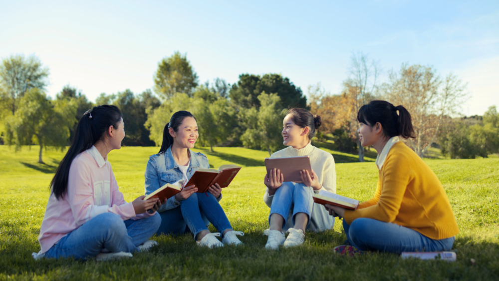 Prédications sur la vie chrétienne