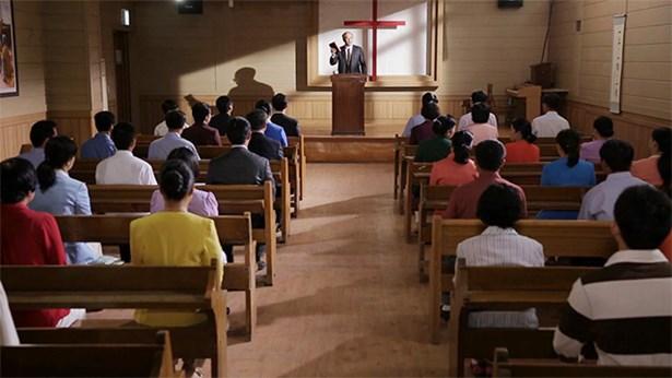 Pourquoi dit-on que les anciens et les pasteurs religieux empruntent tous le chemin des pharisiens ?