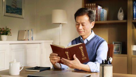 Meditazione di oggi- in cosa consiste la vera devozione spirituale?