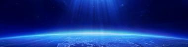 Quando contemplerai il corpo spirituale di Gesù, Dio avrà creato nuovi cieli e nuova terra