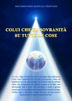 origine della vita, creazione del mondo, il senso della vita