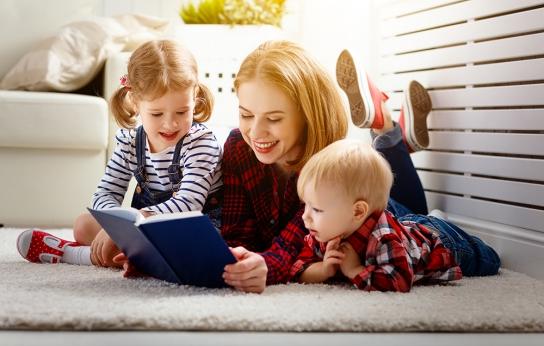 Le parole di Dio mi guidano a imparare come educare i miei figli (II)