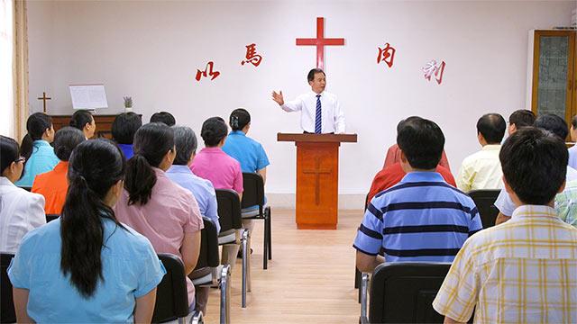 la conoscenza teologica della Bibbia, la parola di Dio, la verita'