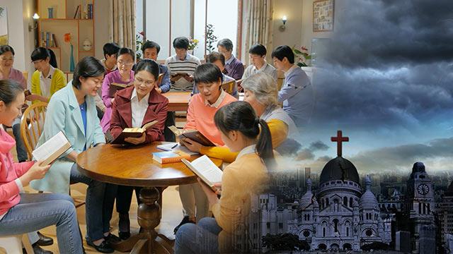 La Credenza In Dio : Dio ci ha dato la vita eterna mediante suo figlio gesu gli