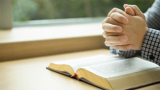 5. Che cos'è esattamente la vera fede in Dio? Come si dovrebbe credere in Dio al fine di ottenere la Sua lode?