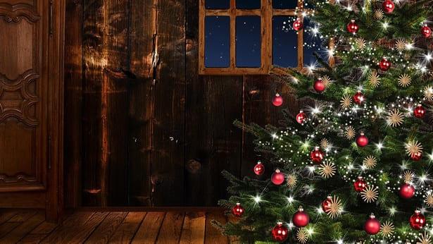 Riflessioni sul Natale: qual è il significato del Natale? State veramente adorando il Signore Gesù?