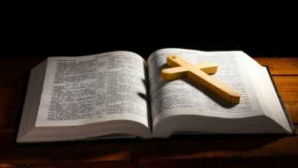 55. Come prese forma la Bibbia? Che tipo di libro è esattamente?