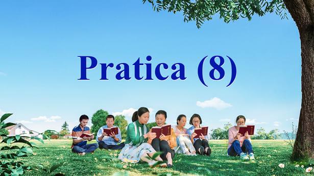 Pratica (8)