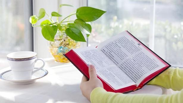 Как следует подходить к Библии и использовать ее в соответствии с Божьей волей? Какова первоначальная ценность Библии?