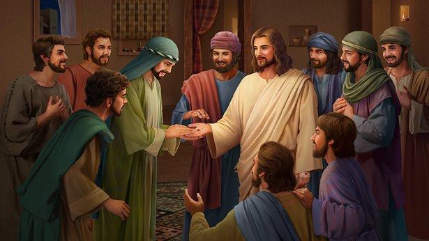 картинки христос воскрес