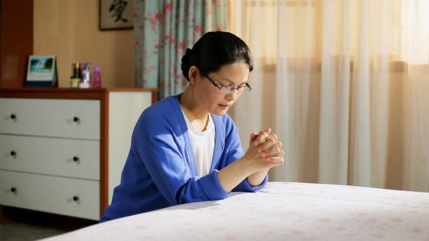 Что значит истинно молиться?