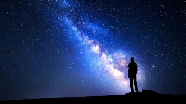 Как познать и рассматривать факт Божьего суверенитета над человеческой судьбой