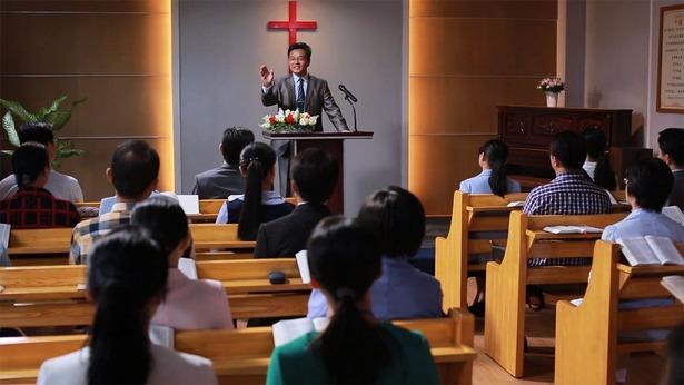 Верить слухам – значит потерять Божье спасение последних дней