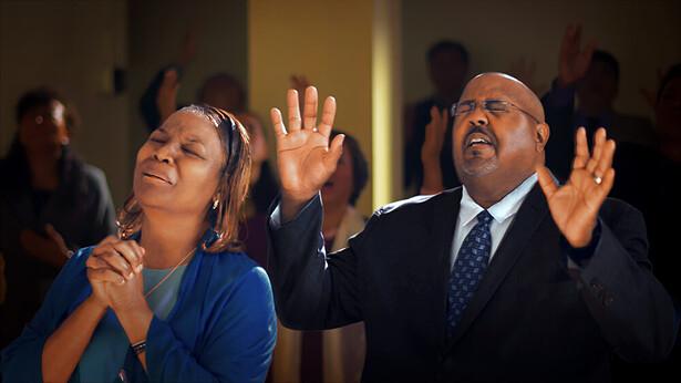 Что такое грех? Как христианам освободиться от греха?