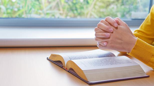 5. Что именно является истинной верой в Бога? Как следует верить в Бога, чтобы обрести Его похвалу?