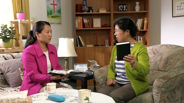Вопрос 4: Вы свидетельствовали, что воплощенный Всемогущий Бог произнес миллионы слов и совершил работу суда, начиная с дома Божьего. Но это не согласуется с Библией. Дело в том, что пасторы и лидеры часто нам говорили, что все Божье слово в Библии. Вне Библии нет ни Божьего слова, ни работы. Работа Господа по спасению уже выполнена. Он вернется в последние дни чтобы взять верных к себе. Мы всегда знали, что вера в Господа основана только на Библии. Раз мы держимся Библии, то сможем войти в Царство Небесное и получить вечную жизнь. Отойди от Библии – значит оставить Господа. Это противление Ему и предательство. Все религиозные деятели с этим согласны. Но тогда в чем наша ошибка?