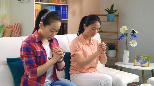 Как можно обрести работу Святого Духа?
