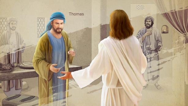 7. Что значит лживый человек? Почему лживые люди не могут быть спасены?