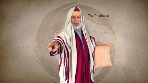 Кто такой антихрист? Как можно распознать антихриста?