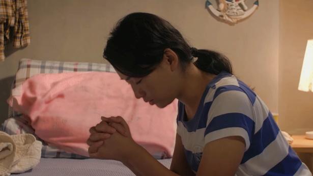 基督徒,祷告,寻求,