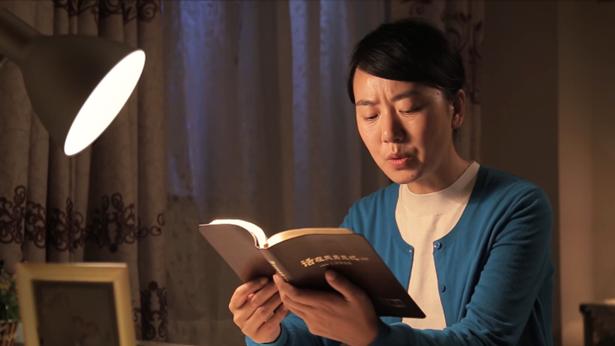 一个姊妹读神话