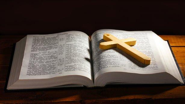 问题(20) 圣经是神作工的见证,圣经里有很多神的话与人的经历见证,能供应人的生命,对人很有造就,那我们读圣经到底能不能得着永生呢?