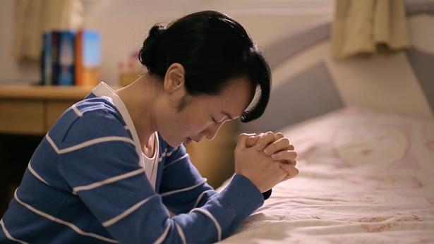 祷告,寻求真理