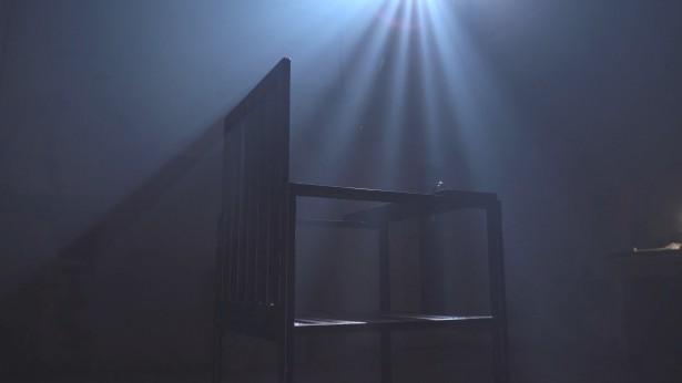 神带领我胜过中共的酷刑折磨(上)